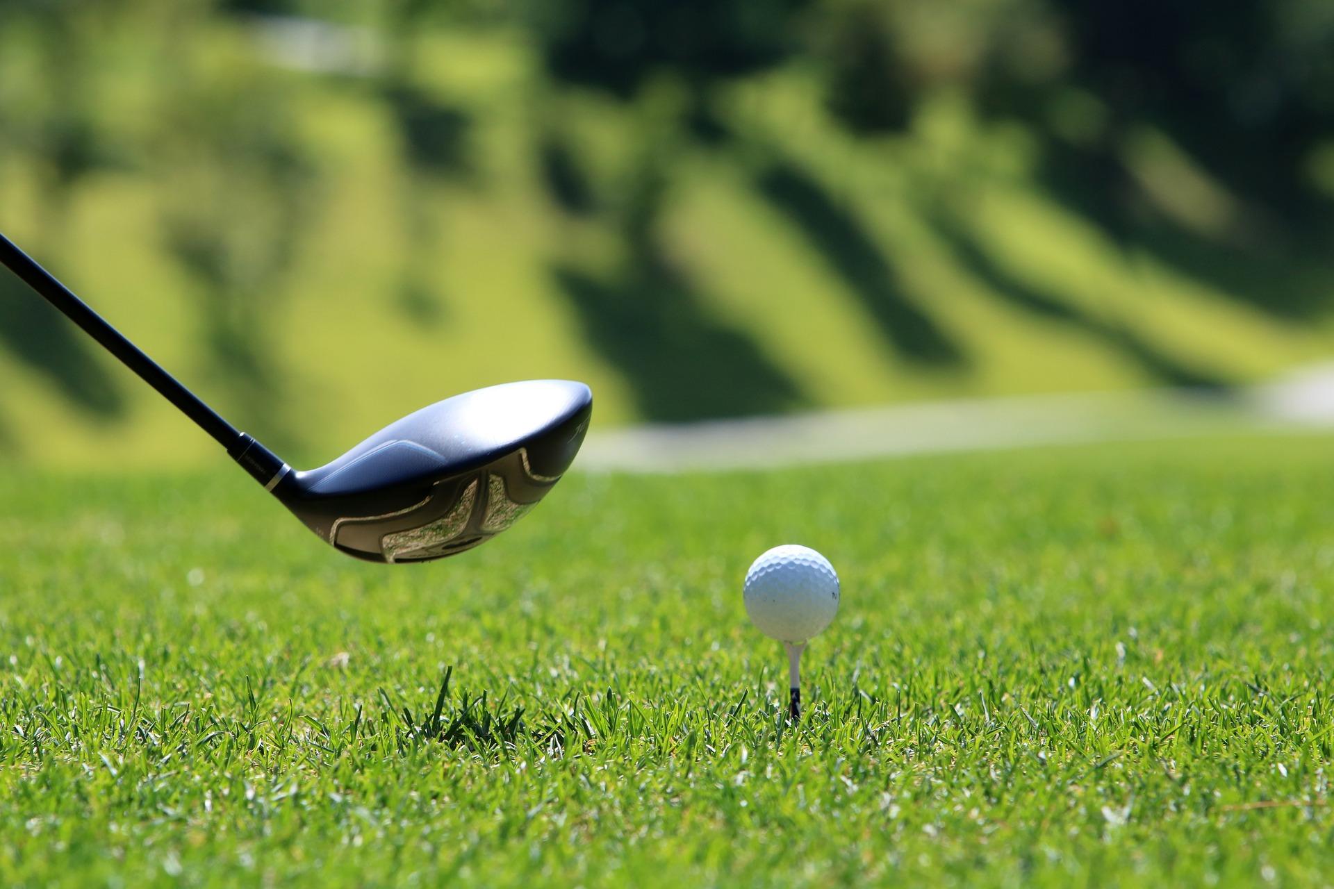 Classique de golf de la Chambre de commerce de Beauceville