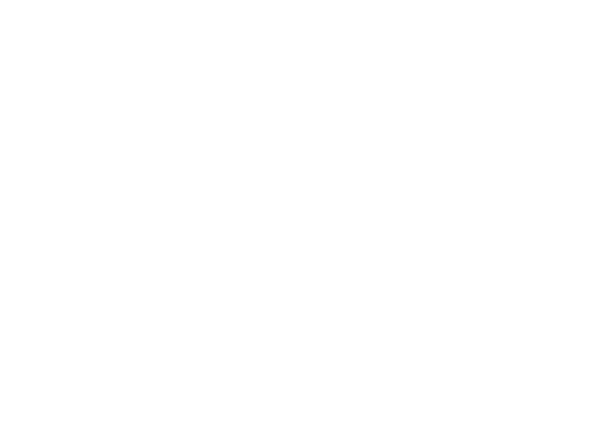 Logo Chambre de commerce de Beauceville